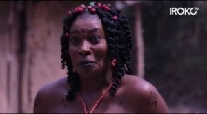 Video: Ancient Revelation [Part 2] - Latest 2018 Nigerian Nollywood Traditional Movie English Full HD